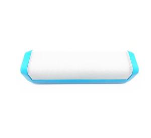 Speaker Bluetooth W3