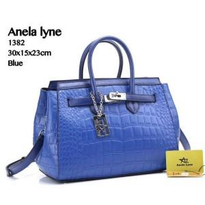 Anela Lyne 1382A#A118