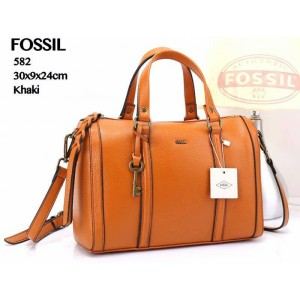 FOSSIL SPEDY 582#A163
