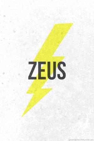 Zeus Wire AWG 26 30Feet [9,15m]