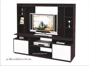 Rak TV JH 8214 free delivery