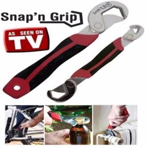 Sbap n Grip / kunci inggris serbaguna