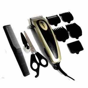 alat cukur rambut jinghao / cukuran hair clipper jing hao