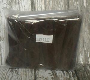 Cokelat stik colatta 200 gr