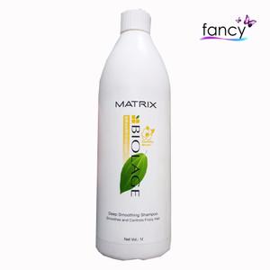 Matrix Biolage Shampoo 1000ml SMOOTH THERAPIE