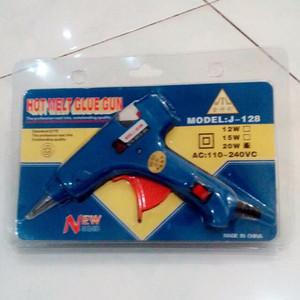 Lem Tembak 20W Glue Gun