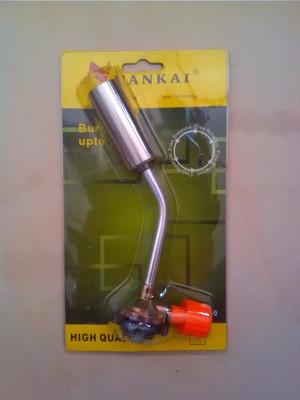 Blow Torch / Gas Torch