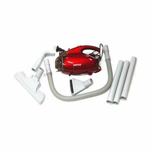 Sayota SV809 Vacuum Cleaner Low watt Paling Irit Sedotan Kencang