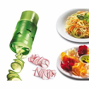 Promo Veggie Twister Alat Pemotong Sayur Murah Berkualitas