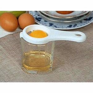 Promo Egg Separator / Pemisah Telur Murah Berkualitas
