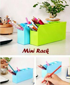 Promo Mini Rack Murah Berkualitas