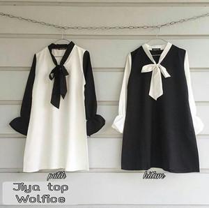 Jiya Top
