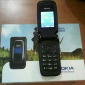 nokia 6085 sm lipat dgn nokia 2720 nokia 6131 Motorola v8 v3 v3i a588