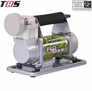 FLO-MAX AIR COMPRESSOR IRONMAN TAS4X4