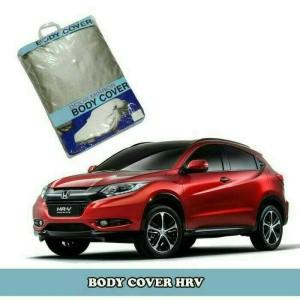PELINDUNG/BODY COVER MOBIL HRV