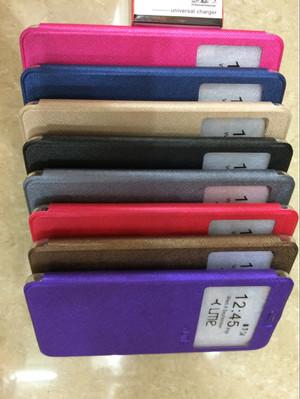 Samsung C9Pro Ume Classic Flip Cover Softcase