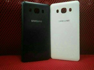 Backdoor Samsung Galaxy J710 J7 2016 Back Cover Casing Tutup Baterai