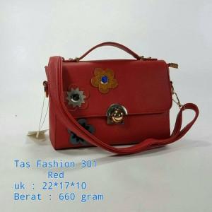 Tas Fashion 301