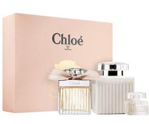 Chloe EDP woman SET
