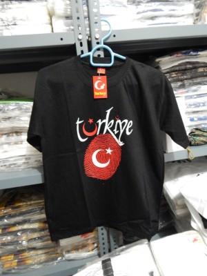 kaos murah souvenir mancanegara turki