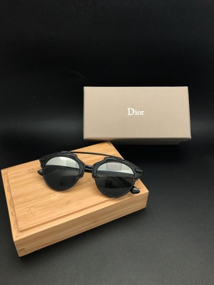 DIOR SO REAL BLACK UNLIMITED