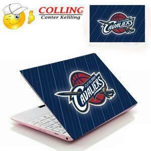 Garskin Laptop /Basket 2/ Skin Laptop / Stiker Laptop