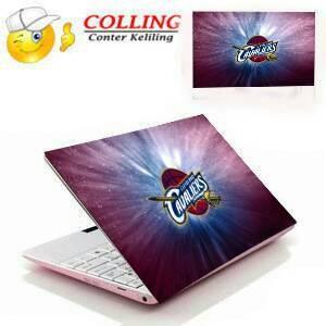 Garskin Laptop /Basket 1/ Skin Laptop / Stiker Laptop