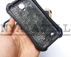 Case Caseology Samsung S4 I9500 Anti Crack Shock HardCase Hard 0704