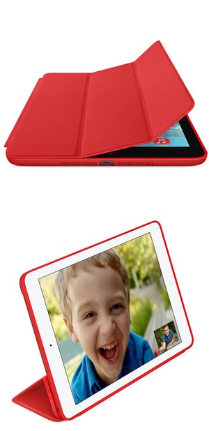 smart case ipad 2