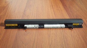 ORIGINAL BATTERY LENOVO Flex 14, S500 (L12S4F01) (4 CELL) MODEL TANAM
