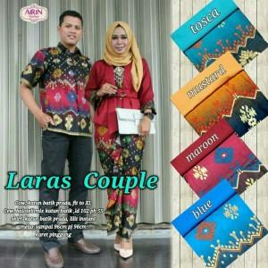 laras couple