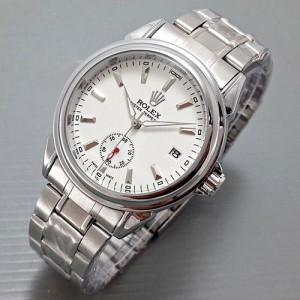Rolex Automatic Rantai bly p 97