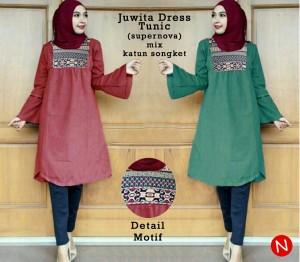 54644 juwita dress tunic