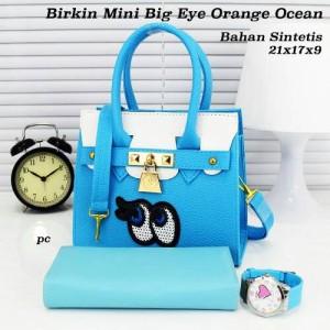 mini big ocean