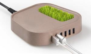 USB Charger Travel - Liburan Lebih Seru Tanpa Khawatir Baterai Gadget