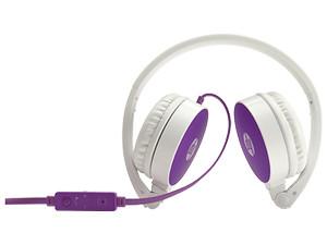 Headset - HP - H2800 Headset