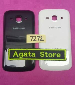 Back Door / Cover ( Tutup Casing Belakang ) Samsung 7272 Ace 3
