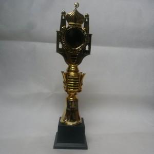 piala masjid / trophy masjid / hadiah lomba