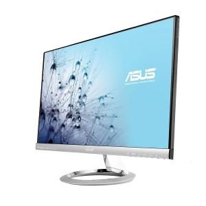 """Asus MX239H Monitor Komputer 23"""""""