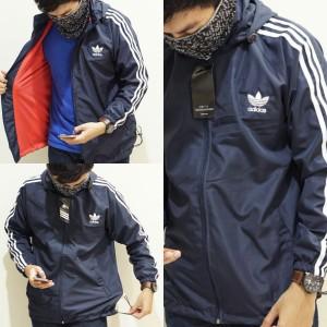 jaket adidas | jaket parasut | jaket