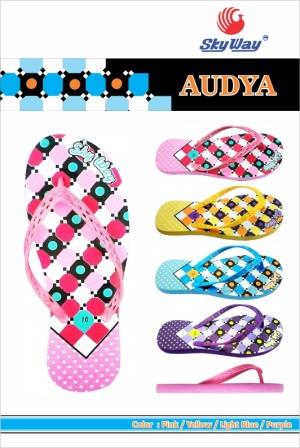 Sandal SkyWay Audya