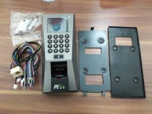 FingerPrin ZKTeco F18