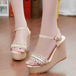 WEDGES LASER LS06 CREAM