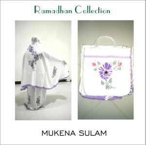 katalog Sarung Tangan Palm Fit Showa travelbon.com