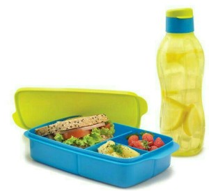 tupperware cool teen