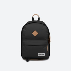 Eastpak Out of Office Tas Ransel (Backpack) - Into Black