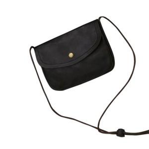 Harga Tas Fashion travelbon.com