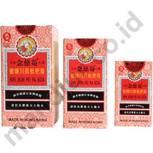 katalog Ibu Dan Anak travelbon.com