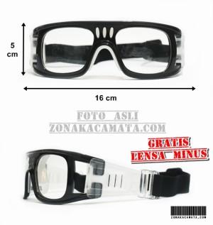 katalog Kacamata Olahraga travelbon.com