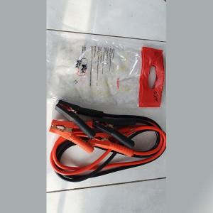 Kabel Jumper Aki Mobil 500a